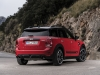 MINI-John-Cooper-Works-Countryman- (22)