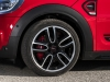 MINI-John-Cooper-Works-Countryman- (24)