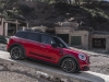 MINI-John-Cooper-Works-Countryman- (4)