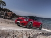 MINI-John-Cooper-Works-Countryman- (6)