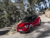 MINI-John-Cooper-Works-Countryman- (8)