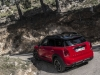 MINI-John-Cooper-Works-Countryman- (9)