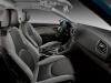06-l-seat-leon-sc-style