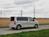 Test-Peugeot-Traveller-20-BlueHDI-180k-EAT6- (10)