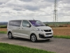 Test-Peugeot-Traveller-20-BlueHDI-180k-EAT6- (11)