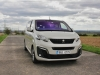 Test-Peugeot-Traveller-20-BlueHDI-180k-EAT6- (12)