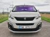 Test-Peugeot-Traveller-20-BlueHDI-180k-EAT6- (13)