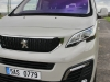 Test-Peugeot-Traveller-20-BlueHDI-180k-EAT6- (15)