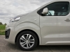 Test-Peugeot-Traveller-20-BlueHDI-180k-EAT6- (16)