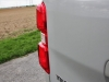 Test-Peugeot-Traveller-20-BlueHDI-180k-EAT6- (20)