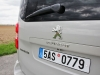 Test-Peugeot-Traveller-20-BlueHDI-180k-EAT6- (21)