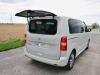 Test-Peugeot-Traveller-20-BlueHDI-180k-EAT6- (22)