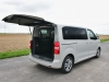 Test-Peugeot-Traveller-20-BlueHDI-180k-EAT6- (23)