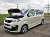 Test-Peugeot-Traveller-20-BlueHDI-180k-EAT6- (24)