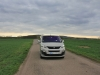 Test-Peugeot-Traveller-20-BlueHDI-180k-EAT6- (27)