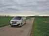 Test-Peugeot-Traveller-20-BlueHDI-180k-EAT6- (28)