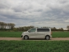 Test-Peugeot-Traveller-20-BlueHDI-180k-EAT6- (29)