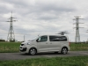 Test-Peugeot-Traveller-20-BlueHDI-180k-EAT6- (3)