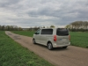 Test-Peugeot-Traveller-20-BlueHDI-180k-EAT6- (30)