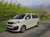 Test-Peugeot-Traveller-20-BlueHDI-180k-EAT6- (32)