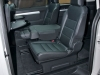 Test-Peugeot-Traveller-20-BlueHDI-180k-EAT6- (51)