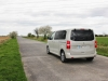 Test-Peugeot-Traveller-20-BlueHDI-180k-EAT6- (6)