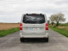 Test-Peugeot-Traveller-20-BlueHDI-180k-EAT6- (7)