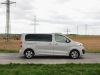 Test-Peugeot-Traveller-20-BlueHDI-180k-EAT6- (9)