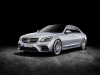 2018-mercedes-benz-tridy-s-facelift- (34)