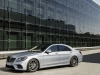 2018-mercedes-benz-tridy-s-facelift- (46)