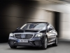 2018-mercedes-benz-tridy-s-facelift- (5)