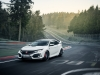 Honda-Civic-Type-R-rekord-nurburgring- (11)