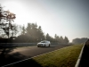 Honda-Civic-Type-R-rekord-nurburgring- (15)