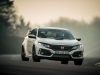 Honda-Civic-Type-R-rekord-nurburgring- (16)