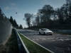 Honda-Civic-Type-R-rekord-nurburgring- (18)