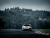 Honda-Civic-Type-R-rekord-nurburgring- (19)