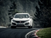 Honda-Civic-Type-R-rekord-nurburgring- (20)