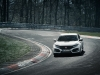 Honda-Civic-Type-R-rekord-nurburgring- (21)