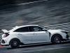 Honda-Civic-Type-R-rekord-nurburgring- (22)
