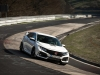 Honda-Civic-Type-R-rekord-nurburgring- (23)