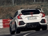 Honda-Civic-Type-R-rekord-nurburgring- (24)
