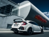 Honda-Civic-Type-R-rekord-nurburgring- (3)
