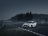Honda-Civic-Type-R-rekord-nurburgring- (4)