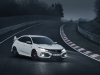 Honda-Civic-Type-R-rekord-nurburgring- (5)
