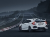 Honda-Civic-Type-R-rekord-nurburgring- (6)