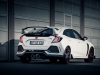 Honda-Civic-Type-R-rekord-nurburgring- (7)