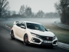 Honda-Civic-Type-R-rekord-nurburgring- (8)