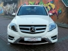 test-mercedes-benz-glk-250-01