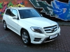 test-mercedes-benz-glk-250-02