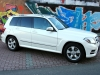 test-mercedes-benz-glk-250-03